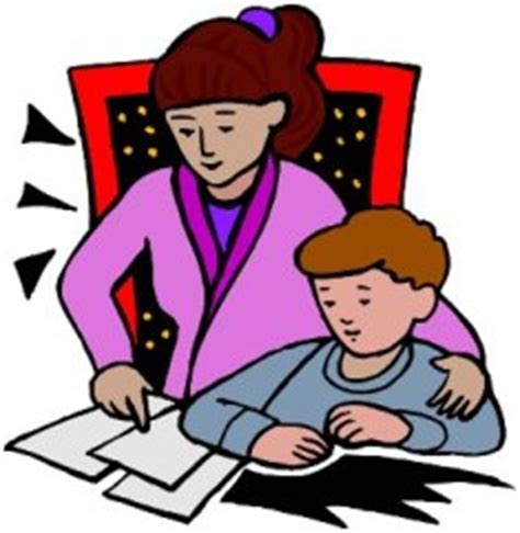 9 Apps to Help Kidsand Parentswith Homework Parenting