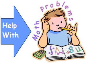 Fact Monster - Homework Help, Dictionary, Encyclopedia