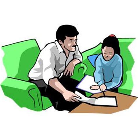 College Homework Help Online Essayformeorg