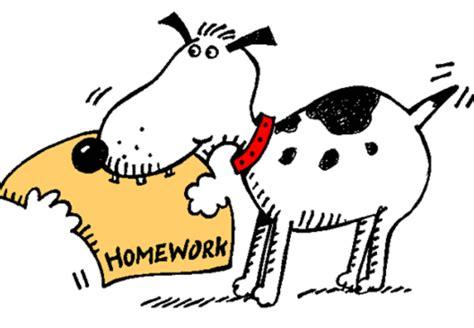 Homework help websites for kids